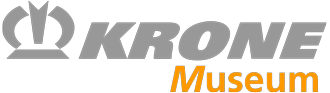 Krone-Museum Logo